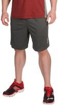 Reebok Dalek 2.0 Shorts (For Men)