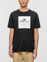 Penfield Kemp S/S T-Shirt