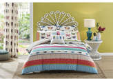 Harlequin Limosa King Bed Quilt Cover