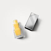 Burberry Nail Polish - Daffodil No.416