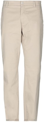 Nero Giardini Casual pants