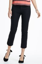 Anthropologie Sateen Charlie Trousers