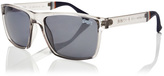 Superdry Yakima Sunglasses