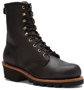 Chippewa Men's 73015 Sportility 8-inch Logger
