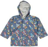 Hatley Jackets - Item 41672707