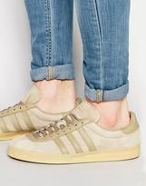 adidas Originals Topanga Sneakers S75503