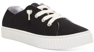 Madden-Girl Marisa Sneakers