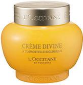 L'Occitane L Occitane Divine Cream