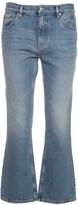 IRO Freya Jeans