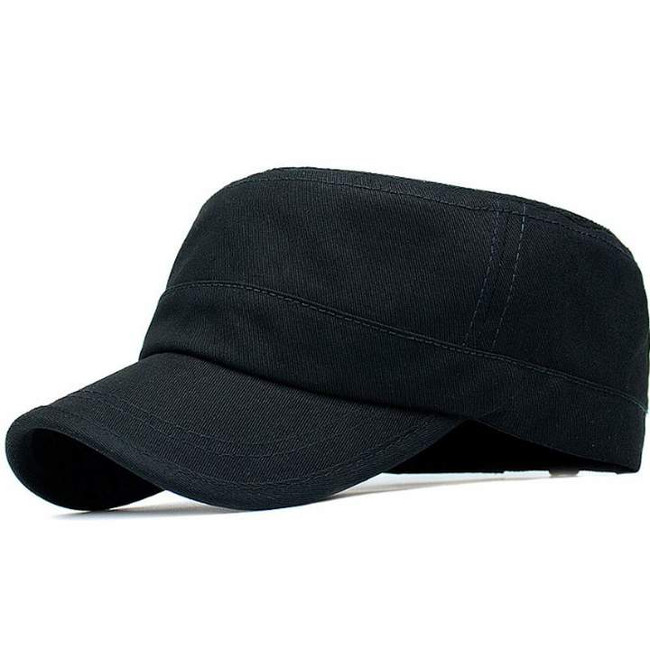 b727204d Military Cap - ShopStyle Canada
