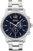 BOSS Professional Chronograph Bracelet Watch, 42mm