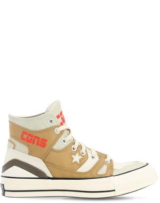 Converse Erx Mountain Pack Chuck 70 E260 Sneakers