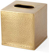 Pigeon and Poodle Verum Tissue Box