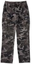 Ralph Lauren Boys 8-20 Cotton Pants