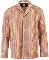 Paul Smith Multistripe Pyjamas - Multi