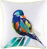 Kas Bluebird Cushion