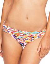 Watercult Beach Comber Bikini Brief