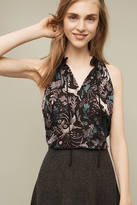 Floreat Fabled Halter Top