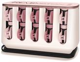 Remington H9100 PROluxe Heated Hair Rollers - with FREE 5+1yr Extended Guarantee*