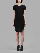 M-Ojo Risin' Dresses