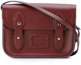 The Cambridge Satchel Company 'Tiny' satchel