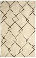 Alhambra Rug