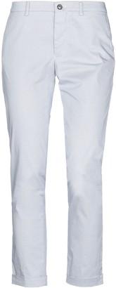 Berwich Casual pants - Item 13407673UW