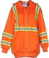 Moschino Sweatshirts - Item 37980901