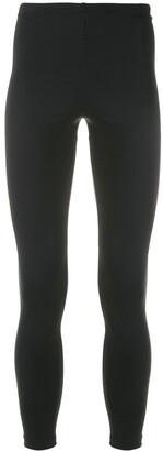 Track & Field Redtech leggings