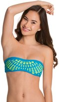 Rip Curl Swimwear Phoenix Bandeau Bikini Top 8128013