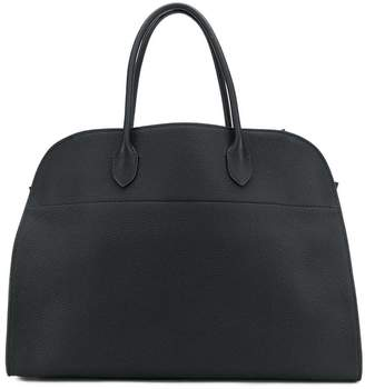 The Row classic tote bag