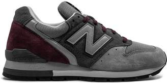 New Balance M996GK sneakers