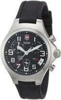 Victorinox BASE CAMP Men's watches V241330