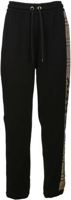 Burberry Raine Track Pants