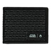 Nixon Star Wars - Kylo Ren Arc Purse
