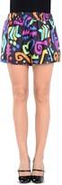Moschino Shorts - Item 13042974