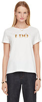 Kate Spade I do i did tee