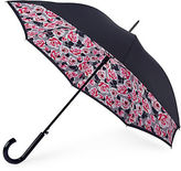 Fulton Double Canopy Umbrella