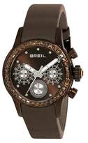 Breil Milano Women's Watch TW0626