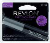Revlon Precision Lash Adhesive Dark 5ml