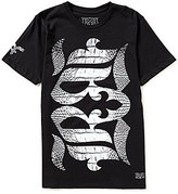 Rock Revival Exotic Reptile Short-Sleeve Graphic Tee