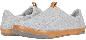OluKai Mahana (Vapor/Sahara) Men's Shoes
