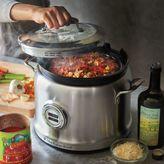 KitchenAid Multi-Cooker, 4 qt.