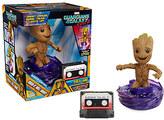 Disney Groot Remote Control Dancing Figure - Guardians of the Galaxy Vol. 2