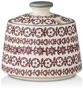 Bloomingville Ceramic Karine Sugar Bowl