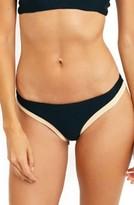 Issa de' mar Women's Coco Bikini Bottoms