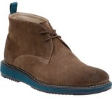 Clarks 'Kenley Mid' Chukka Boot (Men)