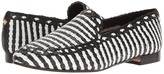 Kate Spade Caylee Women's Shoes
