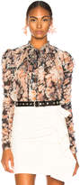 zimmermann-tempest-frolic-blouse-in-black-faded-floral-fwrd