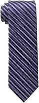 Tommy Hilfiger Men's Small Stripe Tie